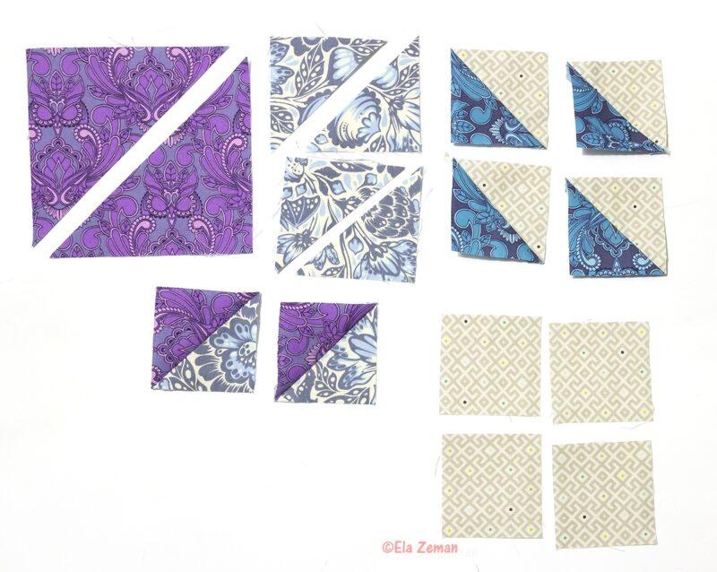 elazeman.pl blok old maid puzzle