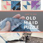 oldmaidpuzzle