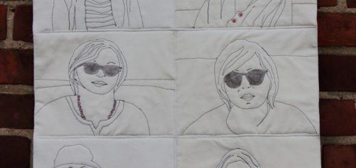 artquilt portrety elazeman.pl