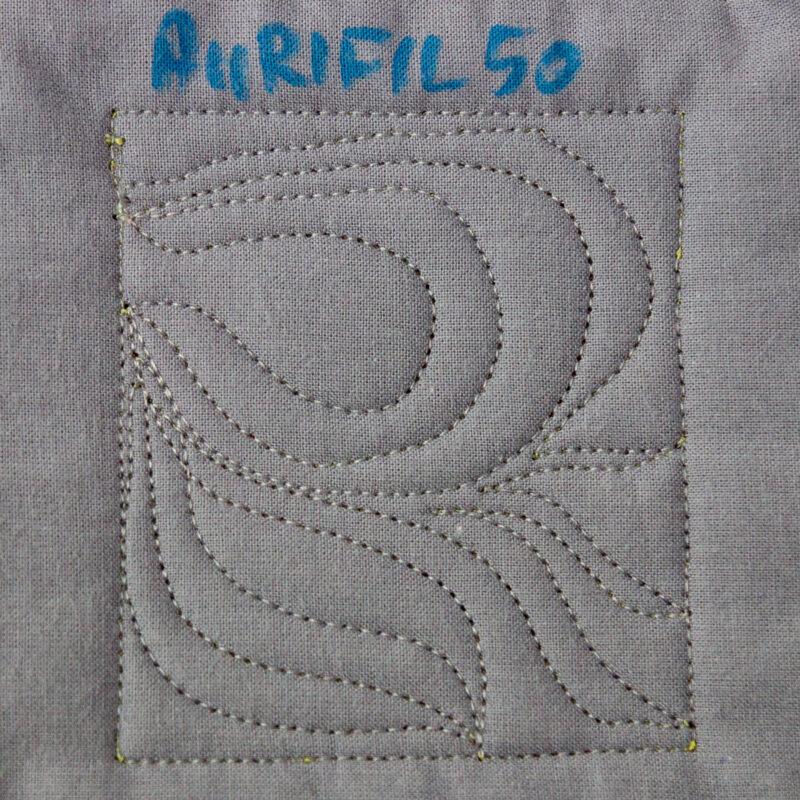 Aurifil 50