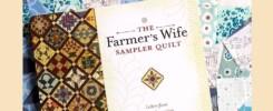 Farmers wife quilt 1 6zpwgyyan20tkkga3zybizk8khhnkny0ve