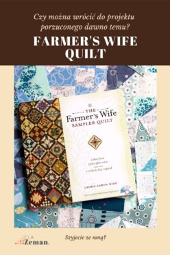 Farmers wife quilt 1 6zpwgyyanfdojcf8enqz5sdksrul1w13u2