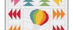 Lot balonem Ela Zeman okl 708dagnddrb9d4hdkbonyz4hdhfh6yv3ze