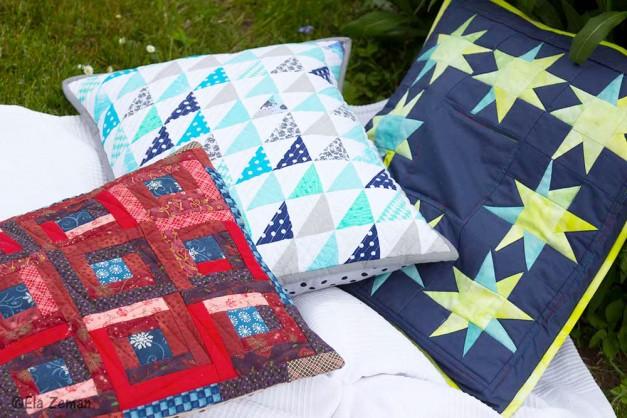 trzy_patchworkowe_poduszki