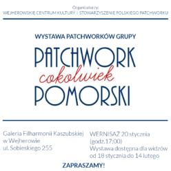 pcpkwadrat